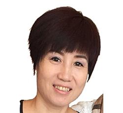 张译文老师