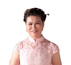 张莲芳老师