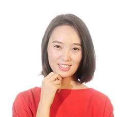 陆永香老师