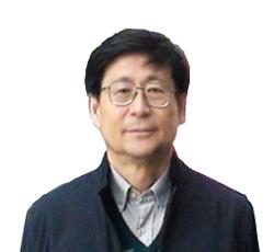 郑日昌老师