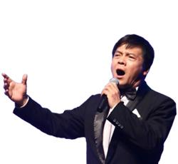 李树达老师
