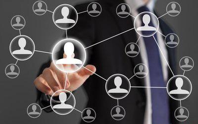 职场沟通人际关系训练