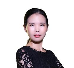 陈宏菊老师